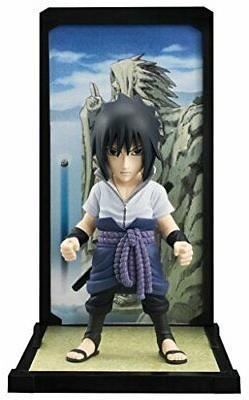 """Bandai Tamashii Nations Buddies Sasuke Uchiha """"Naruto Shippu"""