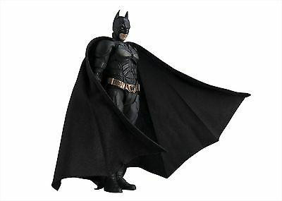 Bandai Tamashii Nations S.H. Figuarts Batman The Dark Knight