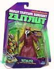 teenage mutant ninja turtles basic action figure