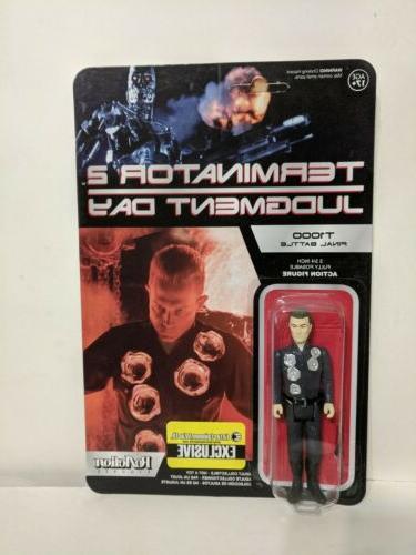 terminator 2 judgement day t1000 final battle