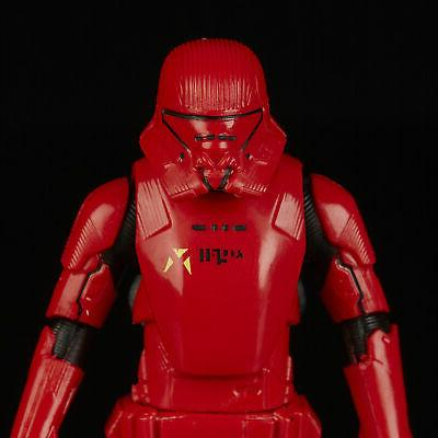 Star Collection: Jet Toy 3.75-inch Action Figure