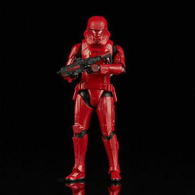 Star Wars Collection: Trooper Toy