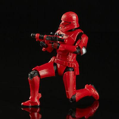 Star The Collection: Trooper Toy