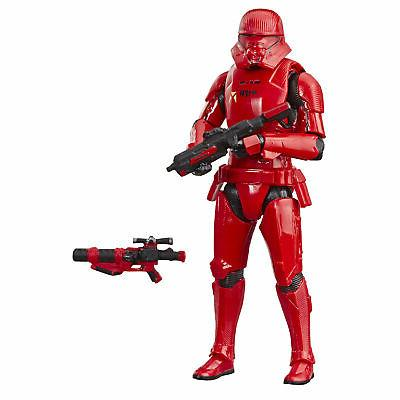 the vintage collection sith jet trooper toy