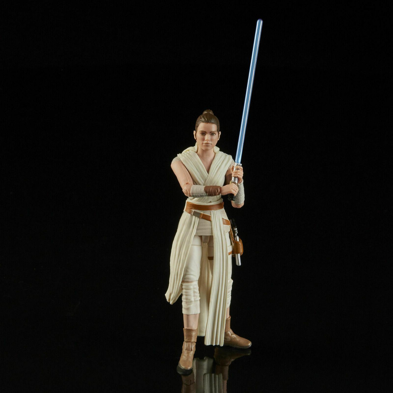 Star Wars Collection: Skywalker Figure