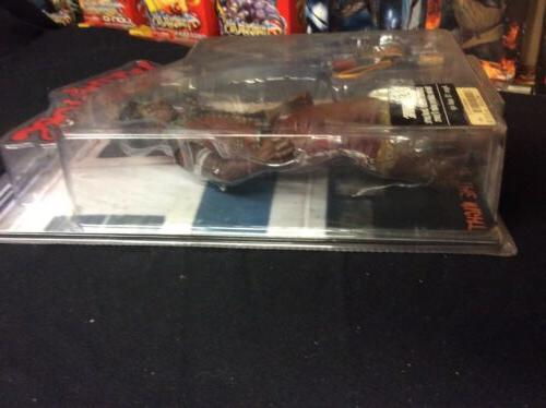 "The ""Coschise"" Figure in Unopened *NEW*"