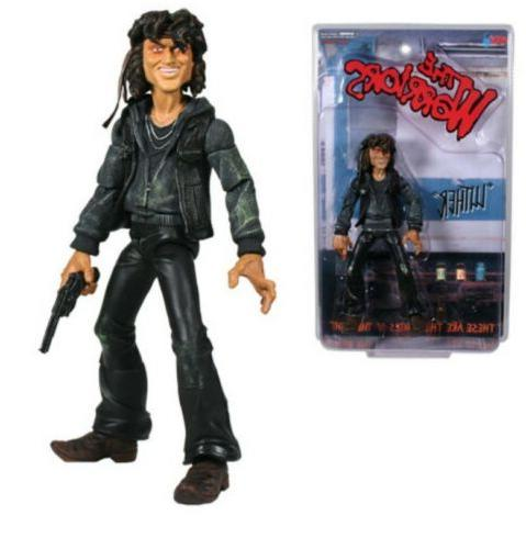 """The 10"""" Action Figure RARE"""