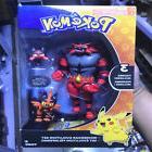 tokara pokemon 6 incineroar 2 5 torracat