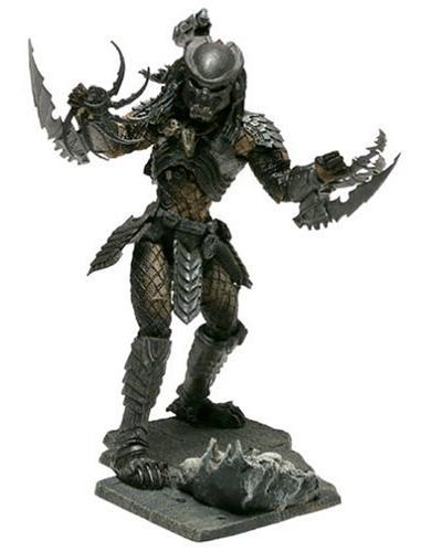 McFarlane Toys Predator Celtic