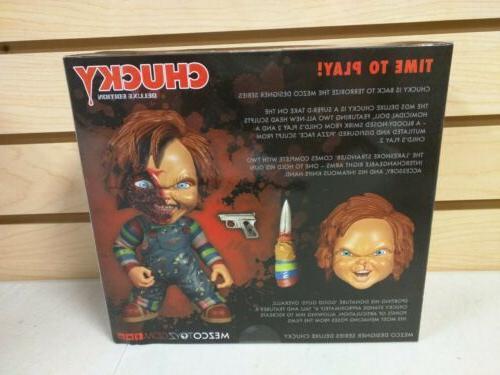 """Mezco Chucky 6"""""""