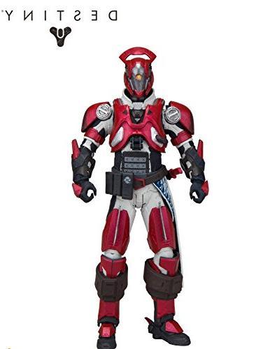 toys destiny vault glass titan