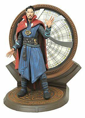 Diamond Select Toys Marvel Select: Doctor Strange Movie Acti