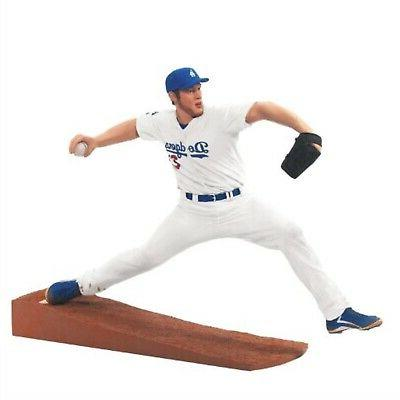 toys mlb series 31 clayton