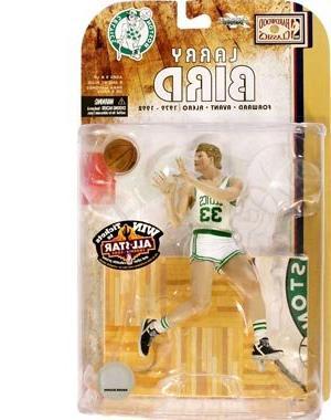 toys nba picks legends series