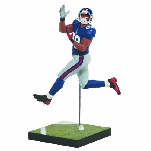 toys nfl series 31 victor