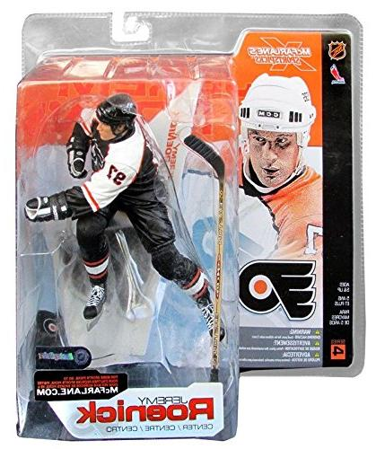 toys nhl picks series 4