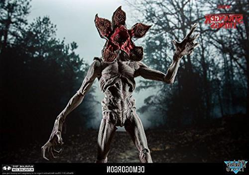 McFarlane Demogorgon Figure