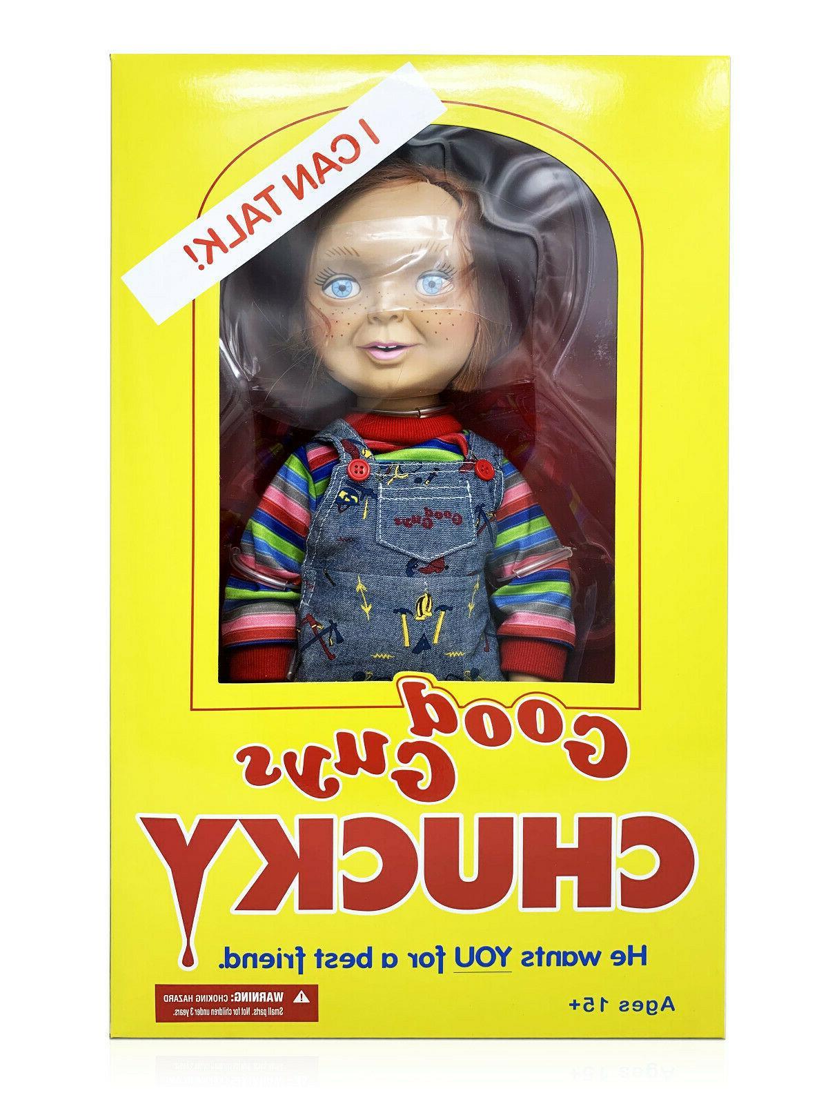 toyz child s play mega scale 15