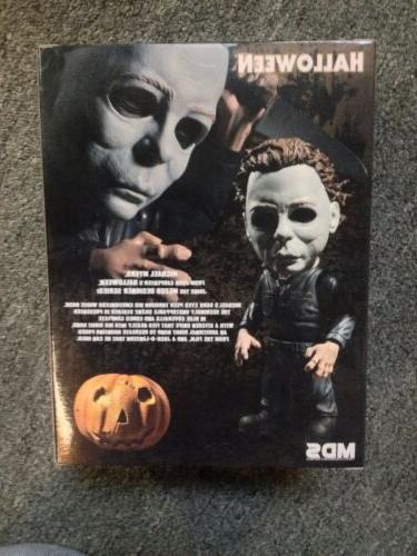 Mezco Toyz Series Halloween 1978 Action