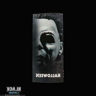 Mezco Micahel Halloween Series Horror IN STOCK