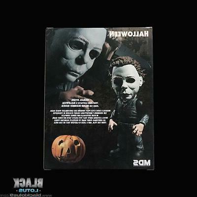 """Mezco Toyz Micahel Myers Halloween 6"""" Series"""