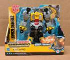 Transformers Cyberverse Grimlock Ultra Series Wave 1 Action