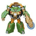 transformers prime beast hunters deluxe class 5