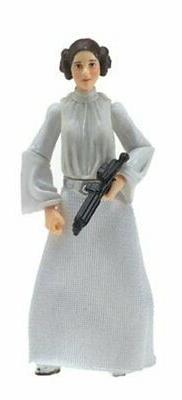 Star Wars Original Trilogy Collection Princess Leia Organa A