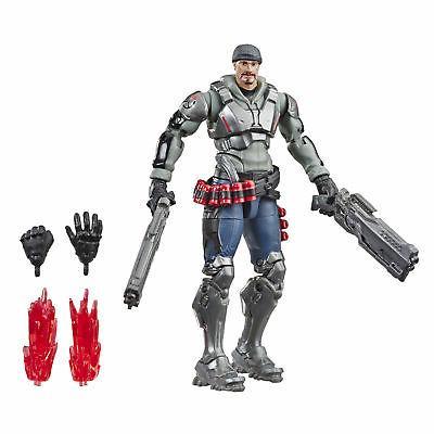 ultimates series blackwatch reyes reaper skin 6