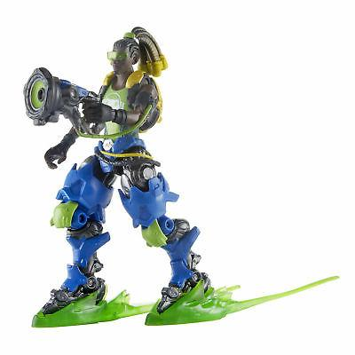 Overwatch Series 6-Inch Collectible Action
