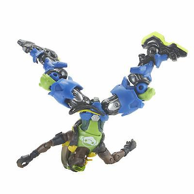 Overwatch Ultimates Series 6-Inch