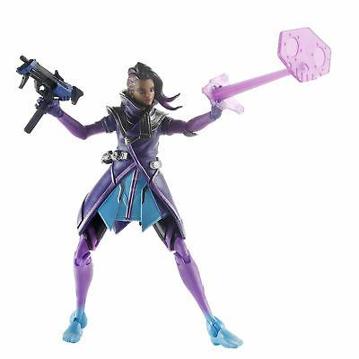 Overwatch Series 6-Inch Action