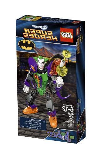 ultrabuild joker 4527