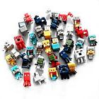 US Minecraft Toys Christmas Gift Toys action Figure 36 PCS S