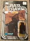 vintage star wars 12 back jawa action