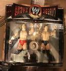 WWE Classic Superstars Two-Pack Randy Orton & Bob Orton Acti
