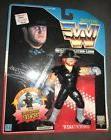 WWF Hasbro Undertaker Action Figure 1992 Sealed