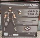 Mezco X-Force Wolverine One:12 Collective Action Figure - Pr