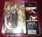 ZAIN Action Figure Tortured Souls 2 The Fallen by McFarlane
