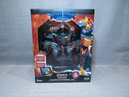 "LIGHTSEEKERS AWAKENING EVEROK HERO PACK 7"" ACTION FIGURE  TO"