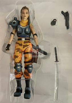 "LINN Neca ALIEN vs PREDATOR ARCADE 2019 7"" Inch Action OUT O"