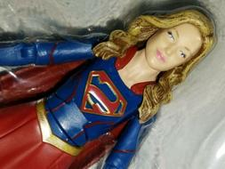 """LOOSE DC Multiverse: Supergirl  6"""" action figure  FREE SHIP!"""