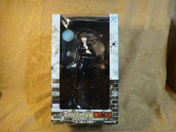 Banpresto Lupin The 3rd Deluxe Sexy Woman Figure 5 - Free S&