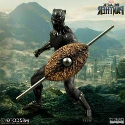marvel avengers black panther the movie one