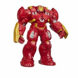 Marvel Avengers Titan Hero Series 12 inch Action Figure - El