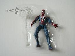 Marvel Gamerverse SPIDER-MAN Target Exclusive 3.75 inch Figu