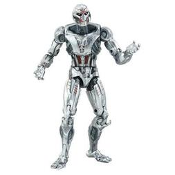 Marvel Legends ULTRON Marvel Studios The First Ten Years Ave
