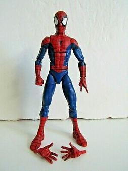 Marvel Legends Walmart Exclusive Spider-Man 2 Pack Spiderman