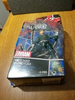 MARVEL SPIDER-MAN CLASSICS ORIGINS DOCTOR OCTOPUS DOC OCK AC