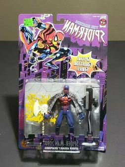 Marvel The Amazing Spider-Man 2099 Figure Collector Series T